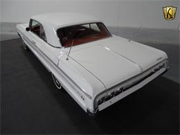 Picture of Classic 1964 Impala - $37,595.00 - M8PS
