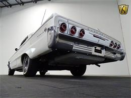 Picture of '64 Impala Offered by Gateway Classic Cars - Houston - M8PS