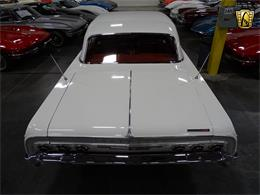 Picture of Classic 1964 Impala Offered by Gateway Classic Cars - Houston - M8PS