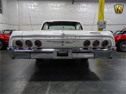 Picture of 1964 Impala - $37,595.00 - M8PS