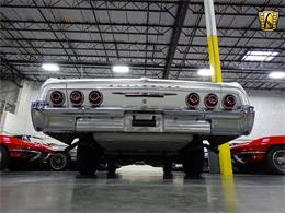 Picture of 1964 Chevrolet Impala located in Texas - $37,595.00 - M8PS