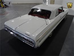 Picture of 1964 Impala - M8PS
