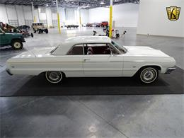 Picture of 1964 Chevrolet Impala - $37,595.00 - M8PS