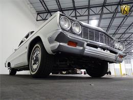 Picture of 1964 Chevrolet Impala located in Texas Offered by Gateway Classic Cars - Houston - M8PS