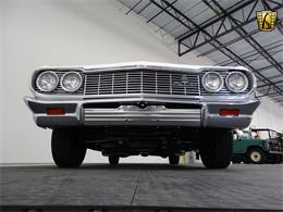 Picture of Classic 1964 Chevrolet Impala located in Texas Offered by Gateway Classic Cars - Houston - M8PS