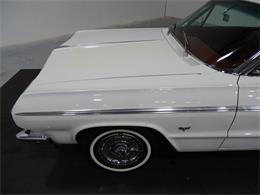 Picture of Classic 1964 Chevrolet Impala - $37,595.00 - M8PS