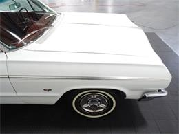 Picture of Classic '64 Chevrolet Impala located in Texas - $37,595.00 - M8PS