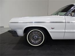 Picture of Classic 1964 Chevrolet Impala - $37,595.00 Offered by Gateway Classic Cars - Houston - M8PS