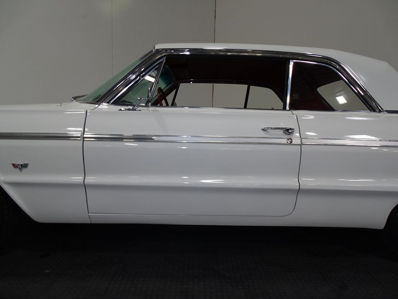 Large Picture of 1964 Impala Offered by Gateway Classic Cars - Houston - M8PS