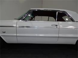Picture of Classic '64 Impala located in Texas - $37,595.00 Offered by Gateway Classic Cars - Houston - M8PS