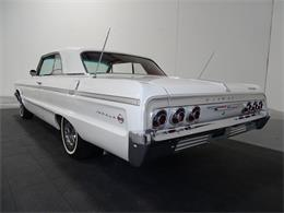 Picture of Classic 1964 Impala located in Texas - M8PS