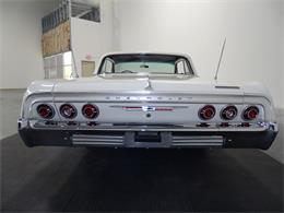 Picture of Classic 1964 Impala - $37,595.00 Offered by Gateway Classic Cars - Houston - M8PS