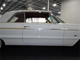 Picture of 1964 Impala - $37,595.00 Offered by Gateway Classic Cars - Houston - M8PS