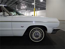 Picture of 1964 Impala located in Houston Texas - M8PS