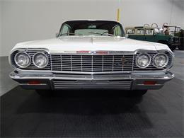 Picture of '64 Impala located in Houston Texas - M8PS