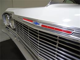 Picture of '64 Impala located in Houston Texas - $37,595.00 Offered by Gateway Classic Cars - Houston - M8PS