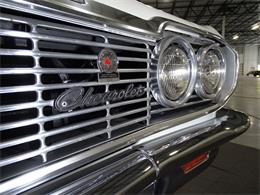 Picture of Classic 1964 Impala located in Houston Texas Offered by Gateway Classic Cars - Houston - M8PS