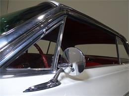 Picture of '64 Impala - $37,595.00 - M8PS
