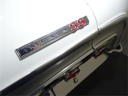 Picture of '64 Impala located in Texas - $37,595.00 Offered by Gateway Classic Cars - Houston - M8PS