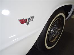 Picture of 1964 Impala located in Texas Offered by Gateway Classic Cars - Houston - M8PS