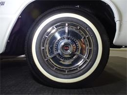 Picture of '64 Chevrolet Impala Offered by Gateway Classic Cars - Houston - M8PS