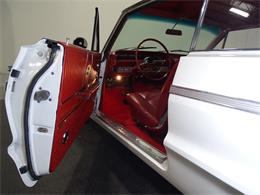 Picture of Classic 1964 Chevrolet Impala located in Texas - $37,595.00 - M8PS