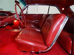 Picture of Classic '64 Impala located in Houston Texas - $37,595.00 Offered by Gateway Classic Cars - Houston - M8PS