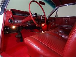 Picture of '64 Chevrolet Impala located in Texas - $37,595.00 Offered by Gateway Classic Cars - Houston - M8PS