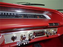 Picture of 1964 Impala located in Houston Texas - $37,595.00 Offered by Gateway Classic Cars - Houston - M8PS