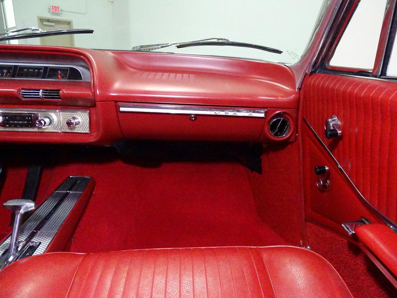Large Picture of 1964 Chevrolet Impala - $37,595.00 - M8PS