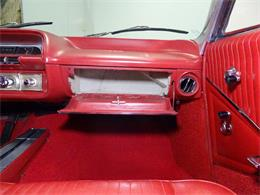 Picture of '64 Chevrolet Impala - $37,595.00 - M8PS