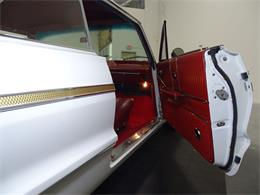 Picture of '64 Impala located in Texas - $37,595.00 - M8PS