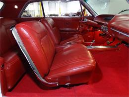 Picture of 1964 Chevrolet Impala located in Texas - $37,595.00 Offered by Gateway Classic Cars - Houston - M8PS