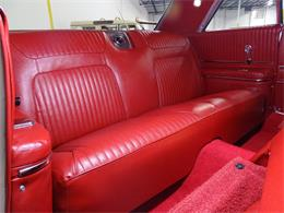 Picture of 1964 Chevrolet Impala - $37,595.00 Offered by Gateway Classic Cars - Houston - M8PS