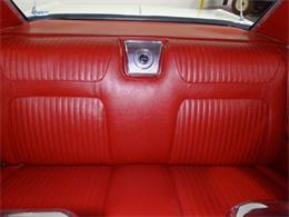 Picture of Classic '64 Chevrolet Impala - $37,595.00 Offered by Gateway Classic Cars - Houston - M8PS