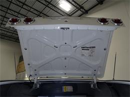Picture of 1964 Chevrolet Impala located in Houston Texas Offered by Gateway Classic Cars - Houston - M8PS