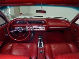 Picture of 1964 Impala located in Texas - M8PS