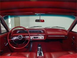 Picture of Classic '64 Chevrolet Impala - M8PS
