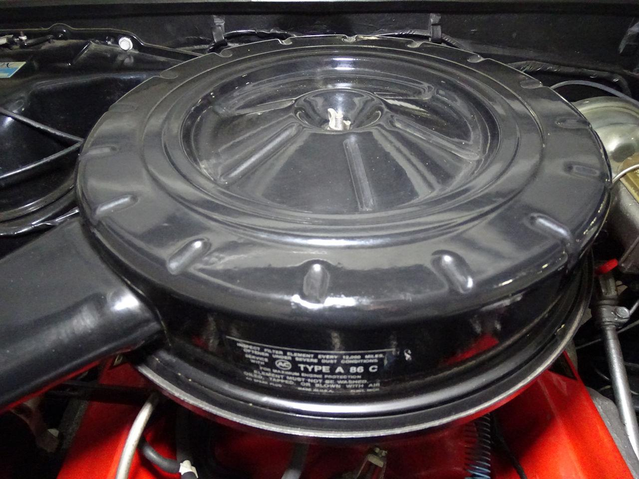 Large Picture of '64 Chevrolet Impala - $37,595.00 Offered by Gateway Classic Cars - Houston - M8PS