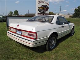 Picture of '89 Allante - M8Q1