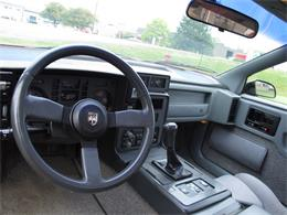 Picture of '88 Fiero - M8Q2