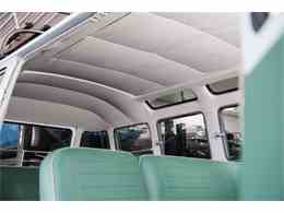 Picture of '59 Microbus - M3CN