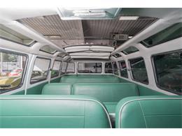 Picture of '59 Microbus - M3CN