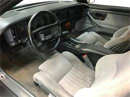 Picture of '88 Firebird - M8R7