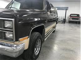 Picture of '84 Suburban located in Holland  Michigan - $11,900.00 Offered by 4-Wheel Classics - M8RC