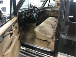 Picture of 1984 Chevrolet Suburban located in Holland  Michigan - M8RC