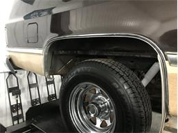 Picture of '84 Suburban located in Holland  Michigan Offered by 4-Wheel Classics - M8RC