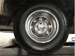 Picture of '84 Chevrolet Suburban Offered by 4-Wheel Classics - M8RC
