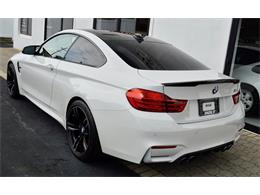 Picture of 2016 M4 - $56,500.00 Offered by Holt Motorsports - M8RM