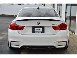Picture of 2016 BMW M4 located in West Chester Pennsylvania - $56,500.00 - M8RM
